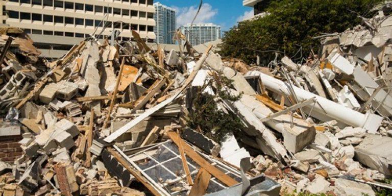 columbus Demolition-Contractors