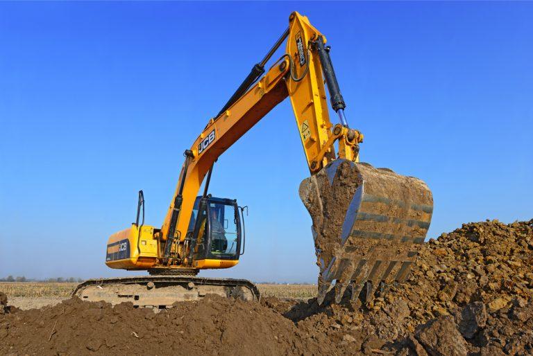 commercial-excavating Columbus (1)