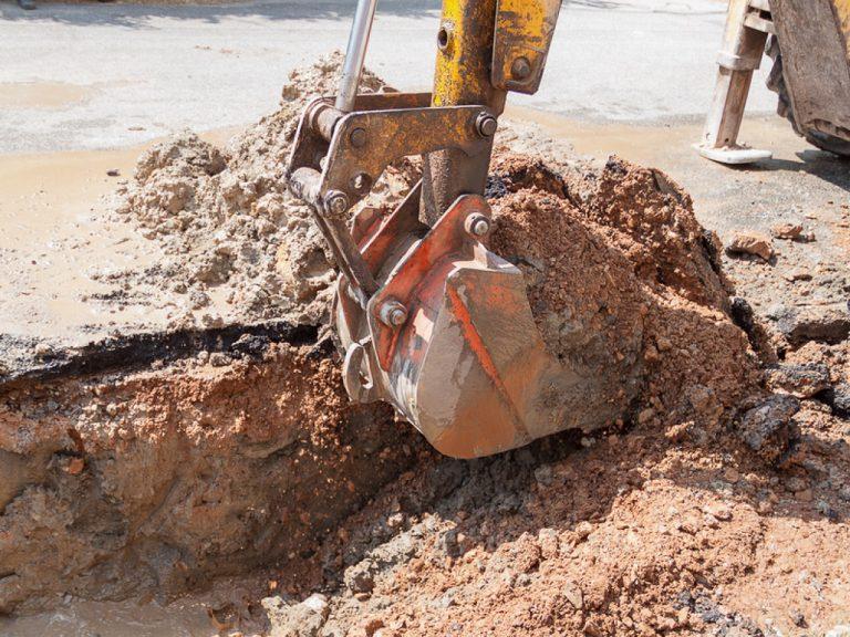 excavating Columbus (1)